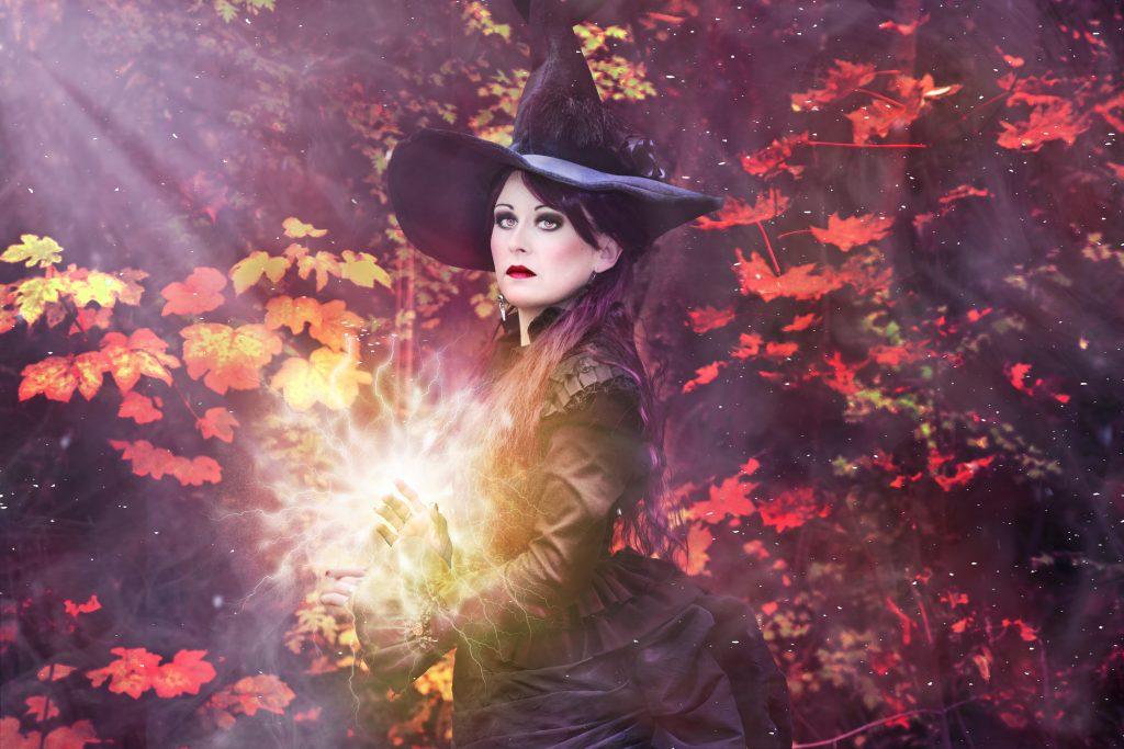 kreativloch, Fantasy_Fotoshooting, Beautyshot-Photography, Pärchen, Newborn, Babys, Hochzeiten, Fantasy, Portraitfotografie