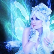 Fantasy_Fotoshooting, Beautyshot-Photography, Pärchen, Newborn, Babys, Hochzeiten, Fantasy, Portraitfotografie