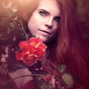 Portrait-Fotoshooting, Fotograf für Fantasy, Beauty, Portrait, Fashion, Baby, Newborn und Hochzeitsfotografie