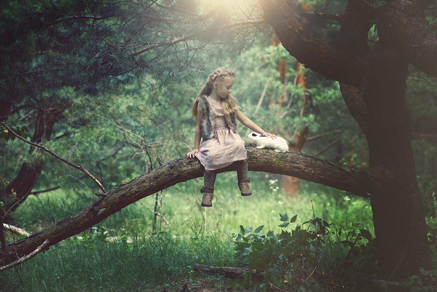 Kinderfotografie, Fotoshooting bei Beautyshot-Photography ihrem Fotograf aus Augsburg - Fotostudio in Augsburg - Fotoshooting in Augsburg  Ihrem Fotograf aus Augsburg. Für Fantasy, Baby, Fashion, Beauty, Baby und Hochzeitsfotografie