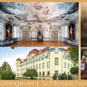 Schlossfotoshooting, fotograf, fotografin, augsburg, fotostudio, fantasy, fantasyfotograf